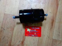 Фильтр топливный  Faw 1010/6350/1020/6371 1105010V09