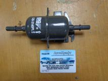 Фильтр топливный Fiat Albea 71736106