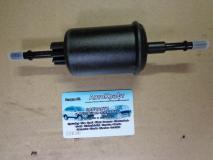 Фильтр топливный Ford Fiesta 1140129