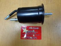Фильтр топливный Geely Emgrand 1066001980