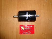 Фильтр топливный Great Wall Sailor 1105010-D01