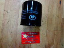 Фильтр топливный Great Wall Hover H5 Дизель 2.0L 1105103-P00