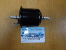 Фильтр топливный Hyundai Accent 3191125000