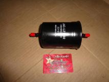 Фильтр топливный JAC S5 1105100U2010