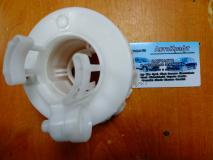 Фильтр топливный Kia Rio IV 311121R000