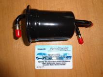 Фильтр топливный Kia Spectra 0K2AA20490