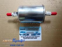 Фильтр топливный Daewoo Gentra 96537170