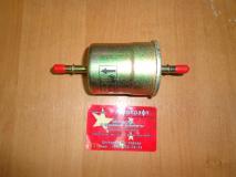 Фильтр топливный SMA Maple C51, C52, C81  201540050