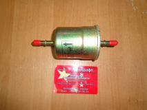 Фильтр топливный Lifan X60 F1117100