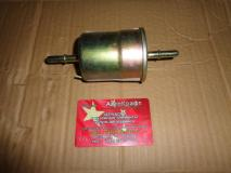 Фильтр топливный Lifan Cebrium C1117100