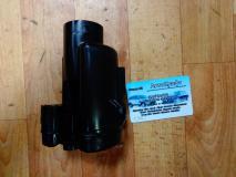 Фильтр топливный (в насосе) Hyundai Getz  31112-1С100