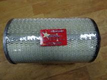 Фильтр воздушный BAW Fenix 1044  K2032