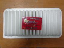 Фильтр воздушный BYD F3, F3R 17.03.0100F3001