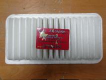 Фильтр воздушный Great Wall Hover M4 1109101-S16