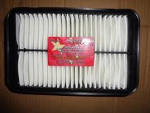 Фильтр воздушный Chery Bonus 3 J521109111