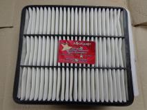Фильтр воздушный Chery Cross Eastar B11-1109111