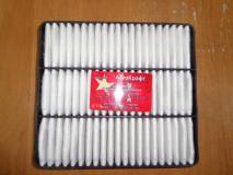 Фильтр воздушный Chery Tiggo FL 2,0, Vortex Tingo FL 2,0 A21-1109111