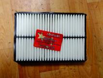 Фильтр воздушный Chery Indis S18D-1109111