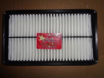 Фильтр воздушный Chery Tiggo 5 T21-1109111