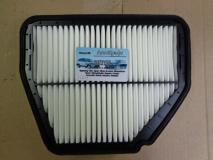 Фильтр воздушный Chevrolet Captiva 96628890