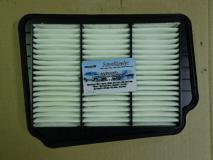 Фильтр воздушный Chevrolet Lacetti 96553450