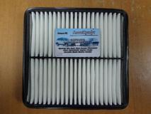 Фильтр воздушный Chevrolet Lanos 96182220