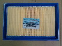 Фильтр воздушный Ford Focus II  1232496