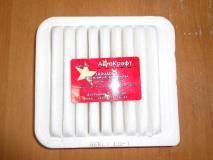 Фильтр воздушный Geely MK CROSS 1016000577