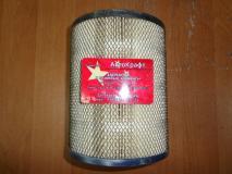 Фильтр воздушный Great Wall Wingle EURO 2 круглый 1109112D01