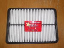 Фильтр воздушный Great Wall Hover Дизель 1109104-K00-J