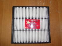 Фильтр воздушный Great Wall Hover H2 1109102-K00