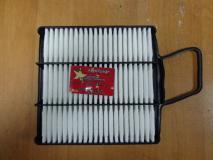 Фильтр воздушный Great Wall Hover H5 1109101K80