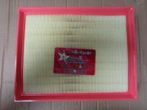 Фильтр воздушный Great Wall Hover H6 Дизель 1109110XKZ16A