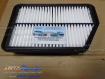 Фильтр воздушный Kia Sportage New 281132S000 281132S000