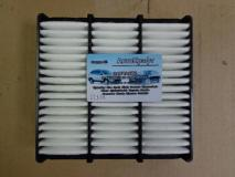 Фильтр воздушный Hyundai Elantra 28113-2H000