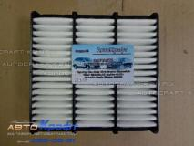 Фильтр воздушный Kia Cerato 2009-  28113-2H000