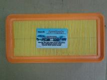 Фильтр воздушный Hyundai Verna 28113-1G000