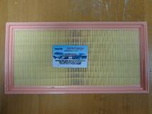 Фильтр воздушный Kia Spectra 0K2A513Z40A