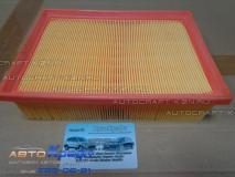 Фильтр воздушный Opel Astra J 08 35 056,  08 34 622