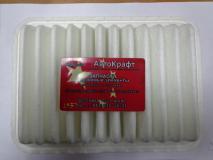 Фильтр воздушный Lifan Smily F1109160