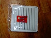 Фильтр воздушный FAW V5 17801-02070(H)