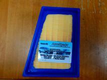 Фильтр воздушный Renault Duster 7701045724