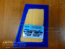 Фильтр воздушный Lada Largus 16V 7701045724