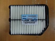 Фильтр воздушный Suzuki Grand Vitara 1.6/2L 13780-65J00