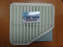 Фильтр воздушный Toyota Rav4  17801-28030