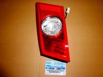 Фонарь правый внутренний Chevrolet Epica 96434728