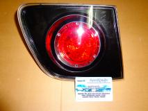 Фонарь внутренний левый прозрачный Mazda3 SDN 2004- BN9B513G0B