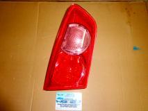 Фонарь внутренний правый Mitsubishi Lancer 2007- 8330A112
