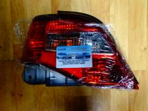 Фонарь задний левый Daewoo Nexia N150 2008- E3150011