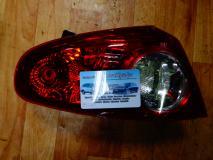 Фонарь задний наружний левый Chevrolet Lacetti H/B 96551194